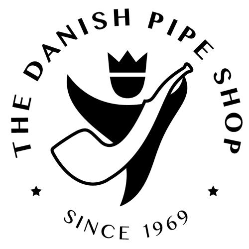 www.danishpipeshop.com