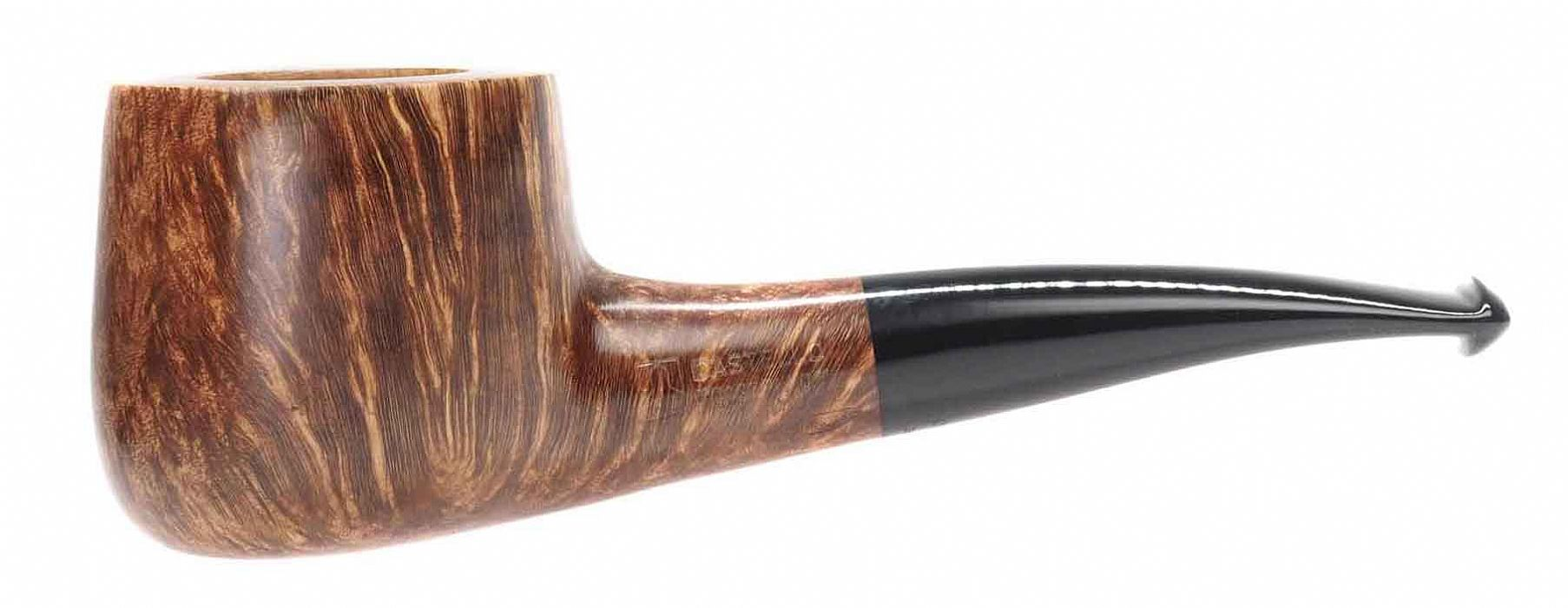 Collection pipe